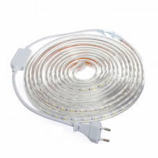 DAYLIGHT STRIPLIGHT 2M 220V LED