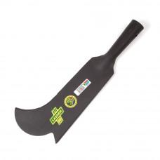 KNIFE DBL EDGE SLASHER