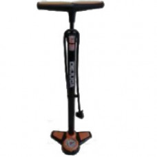 PUMP BICYCLE CARDED H/DUTY