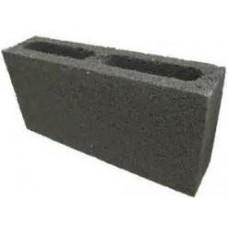 CONCRETE BLOCKS 4.5' STANDARD