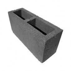CONCRETE BLOCKS 6'(140x190x390)