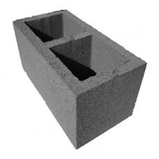 CONCRETE BLOCKS 9' 390X190X190