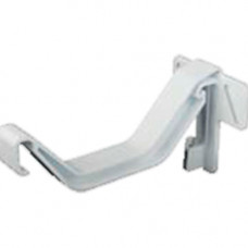 STREAMLINE FASCIA BRACKET