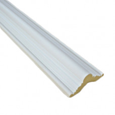 CORNICE QP 108MMX2M HIGH DENSITY