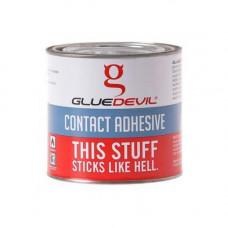 GLUE CONTACT 250ML