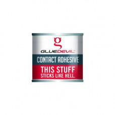 GLUE CONTACT ADHESIVE 500ML