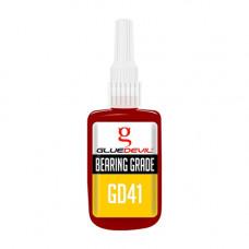 BEARING GRADE GD41 10ML