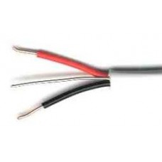 CABLE SURFIX 2.5MMX3 CORE+EARTH