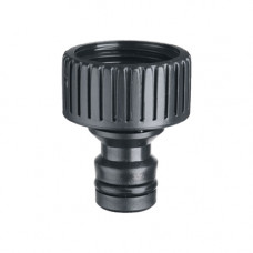 ADAPTOR TAP 12MM DEJUCA