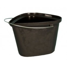 BUILDERS BUCKETS TRIANGLE 10L