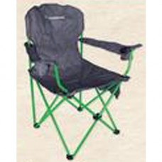 CAMPING SPIDER CHAIR