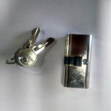 LOCK SLIDING GLASS DOOR