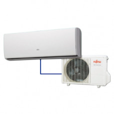 AIR CONDITIONER CS-25H39000 BTU/Hr