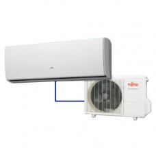 AIR CONDITIONER CS-25H39000 BTU/Hr