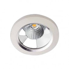 DAYLIGHT LED R/LITE 60 12V 2.5M IP67