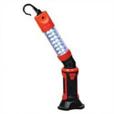 LED HEADLIGHT BAR BLK&DECKER