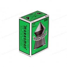 AIRGUN PELLETS MARKSMAN PNT 500 (GREEN)