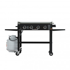 BOILING GAS  TABLE  STOVE 300A PL