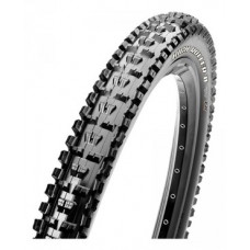 BiCYCLE TYRE FOR MTB