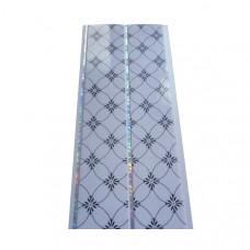CEILING PVC 300MMx3.9M 11L-10