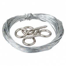 PICTURE WIRE KIT