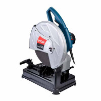 2200W CUT-OFF SAW 355MM