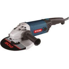 2300W ANGLE GRINDER 230MM