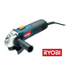 650W ANGLE GRINDER 115MM