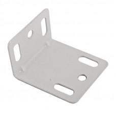BRACKET MOUNTING STEEL LARGE 47x53x32