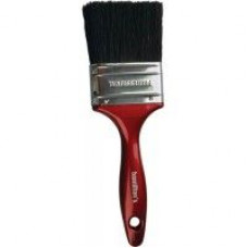 PAINT BRUSH 25MM