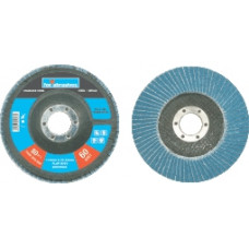 DISC FLAP P60G X 115MM