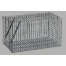 RAT CAGE WIRE