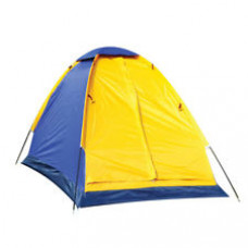 CAMPING TENTS FOR 4MAN