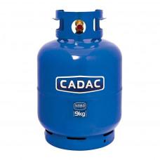 CADAC CYLINDER 9KG