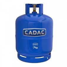 CADAC CYLINDER7KG