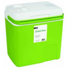 COOLER BOX ADDIS LIME GRI