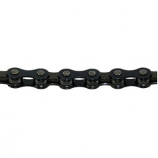 BICYCLE CHAIN MNT 21SPEED