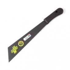 KNIFE CORN P/HANDLE LASHER
