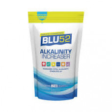 POOL BOOSTER ALKALANITY