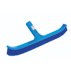 POOL BRUSH  SWEEPER 260MM