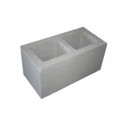 CONCRETE BLOCKS 4.5'(90x190x390)