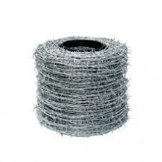 BARBED WIRE MOTTO 1.6MM X845MX35KG