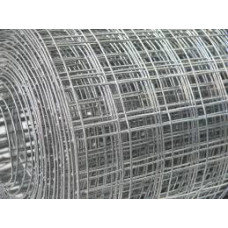 FENCE WELDED 1.2MX100MMX1.8MMX25