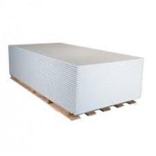 CEILING SHEET RHINO 1.2 X 3.6 M X 6.4 MM