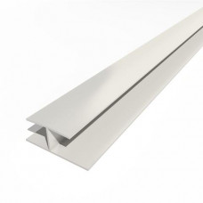 BISHOP STRIP 4MM X 3.6M