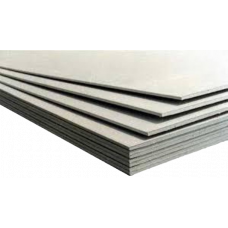 CEILING SHEET NUTEC 1.2 X 3.6M