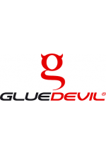 Glue Devil