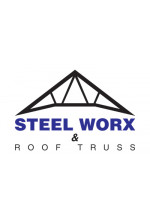 Steelworx and Trusses