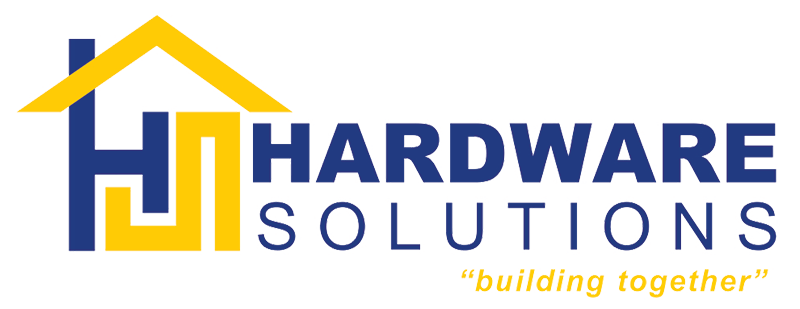 Hardware Solutions Coupons
